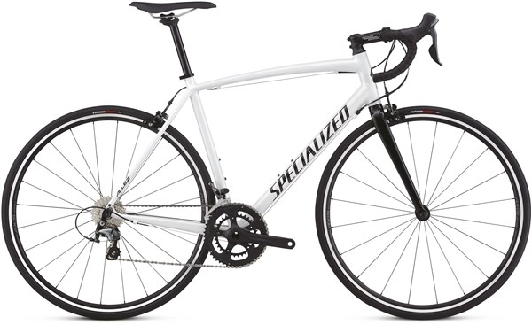 Image of Specialized Allez E5 Elite  700c 2017 - Road Bike