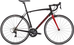 Specialized Allez E5 Sport  700c 2017 - Road Bike