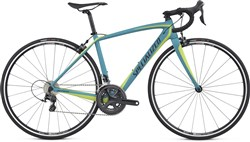 Specialized Amira Comp Womens   700c 2017 - Road Bike