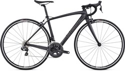Specialized Amira Comp UDi2 Womens   700c 2017 - Road Bike