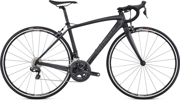 Image of Specialized Amira Comp UDi2 Womens   700c 2017 - Road Bike