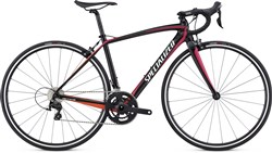 Specialized Amira Sport Womens   700c 2017 - Road Bike