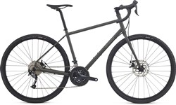 Specialized AWOL  700c 2017 - Road Bike