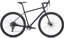 Product image for Specialized Awol Comp 29er  2017 - Road Bike