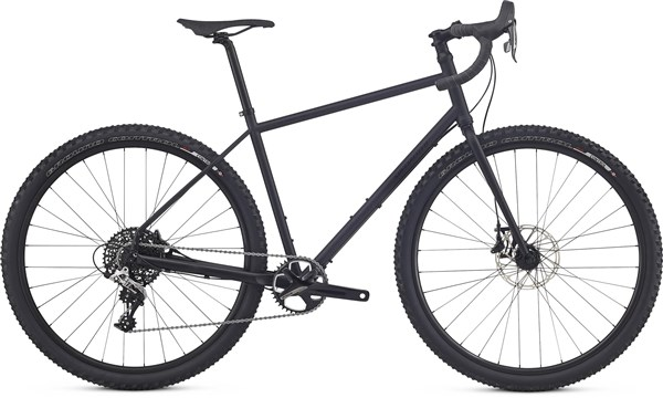 Specialized Awol Comp 29er 2017 - Touring Bike