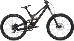 "Specialized Demo 8 I Carbon  27.5"" Mountain Bike 2017 - Full Suspension MTB"