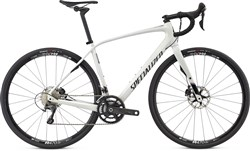 Specialized Diverge Expert CEN  700c 2017 - Road Bike