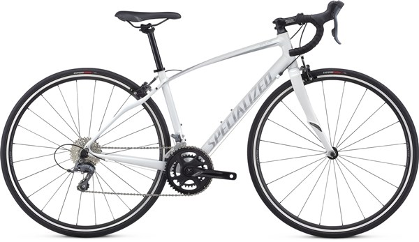 Specialized Dolce Womens 700c 2017 - Road Bike