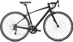 Specialized Dolce Elite E5 Womens 700c 2017 - Road Bike