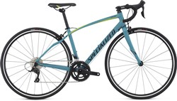 Specialized Dolce Sport Womens 700c 2017 - Road Bike