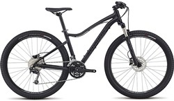 "Product image for Specialized Jynx Comp Womens 27.5""  Mountain Bike 2017 - Hardtail MTB"