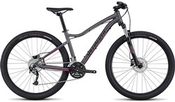 "Product image for Specialized Jynx Sport Womens 27.5""  Mountain Bike 2017 - Hardtail MTB"