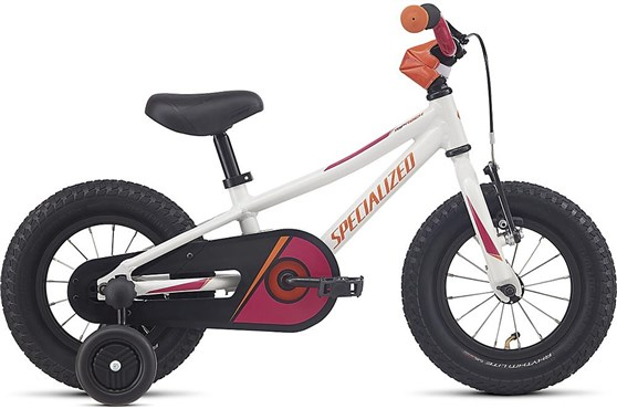 Image of Specialized Riprock Coaster 12W 2017 - Kids Bike