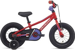 Specialized Riprock Coaster 12W 2017 - Kids Bike
