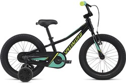 Specialized Riprock Coaster 16W 2017 - Kids Bike
