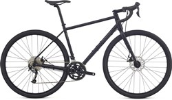 Specialized Sequoia  700c 2017 - Road Bike