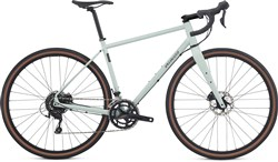 Product image for Specialized Sequoia Elite  700c 2017 - Road Bike