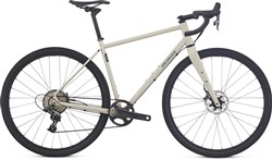 Product image for Specialized Sequoia Expert  700c 2017 - Road Bike