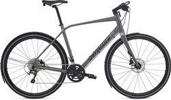 Specialized Sirrus Comp City 700c  2017 - Hybrid Sports Bike