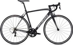 Product image for Specialized Tarmac SL4 Elite 700c 2017 - Road Bike