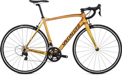 Specialized Tarmac SL4 Sport 700c 2017 - Road Bike