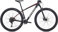 Specialized Womens Epic HT Comp Carbon 29er Mountain Bike 2017 - Hardtail MTB