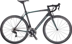 Product image for Bianchi Infinito CV Dura Ace 2017 - Road Bike