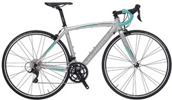 Bianchi Via Nirone 7 Dama Bianca Sora Womens 2017 - Road Bike