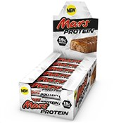 Product image for Mars Protein Bar - Box of 18