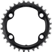 Product image for Shimano SM-CRM70 Single Chainring For SLX M7000