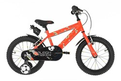 Raleigh Striker 14w 2018 - Kids Bike