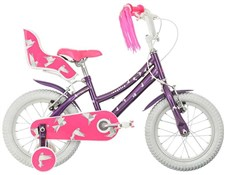 Raleigh Songbird 14w Girls 2017 - Kids Bike