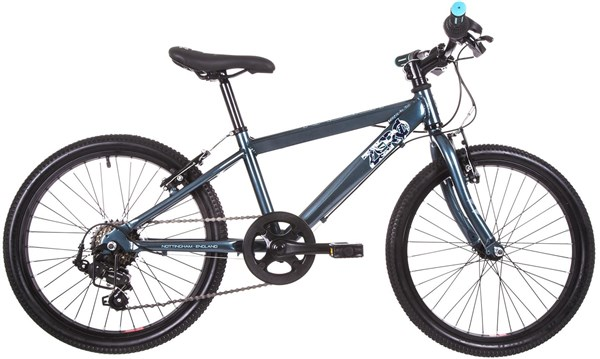 Image of Raleigh Zero 20w 2017 - Kids Bike