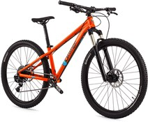 "Orange Zest 26"" Mountain Bike 2017 - Hardtail MTB"