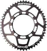Product image for Rotor Q-Ring BCD 110 Outer Chainring