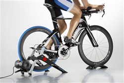 Product image for Tacx IRONMAN Smart Trainer