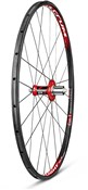Fulcrum Racing Light XLR Tubular Road Wheelset