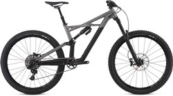 "Specialized Enduro Comp 27.5"" Mountain Bike 2017 - Enduro Full Suspension MTB"