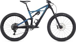 "Specialized Enduro Elite Carbon 27.5"" Mountain Bike 2017 - Full Suspension MTB"
