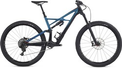 Specialized Enduro Elite Carbon 29/6Fattie 29er Mountain Bike 2017 - Full Suspension MTB