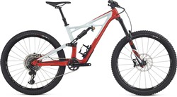"Specialized Enduro Pro Carbon 27.5"" Mountain Bike 2017 - Full Suspension MTB"