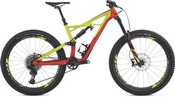 "Product image for Specialized S-Works Enduro 27.5"" Mountain Bike 2017 - Enduro Full Suspension MTB"