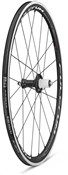 Fulcrum Racing Quattro LG CX Wheelset