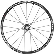 Fulcrum Racing 5 LG Disc Wheelset