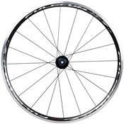 Product image for Fulcrum Racing 7 LG Clincher Wheelset