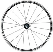 Fulcrum Racing 7 LG CX Wheelset