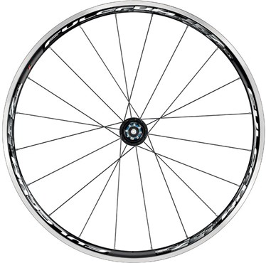 Image of Fulcrum Racing 7 LG CX Wheelset