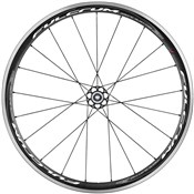 Fulcrum Racing Quattro LG Road Wheelset