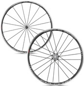 Fulcrum Racing Zero C17 Clincher Road Wheelset