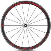 Product image for Fulcrum Racing Speed Carbon Clincher Road Wheelset